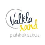 Valkla Rand logo 2016