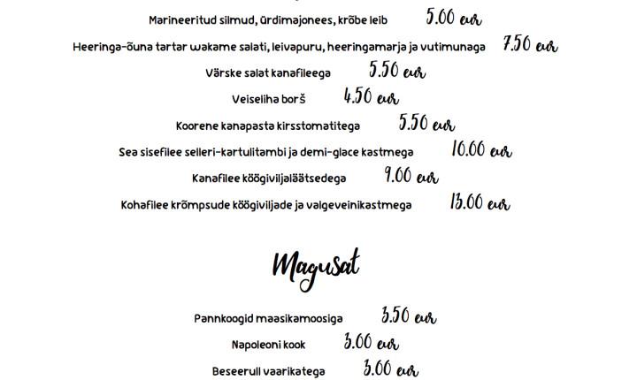 Valkla Rand Menyy 13.04-4